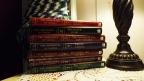 books&more 002